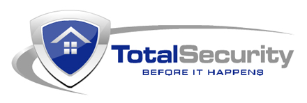 Total Security, Inc.